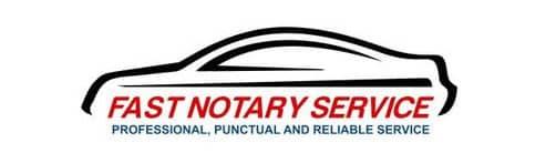 Encino Notary