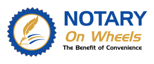 cropped-Mobile-Notary-Public-Ottawa-Kanata-Travel-Letters-Copy-Certification