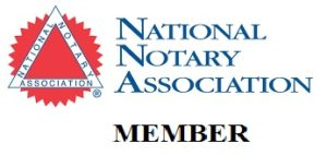 Notary Memberships